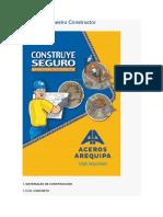 Manual del Maestro Constructor.docx
