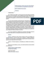 DS034_2019EF