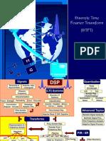 Lecture-08-1-R02.pdf