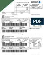 recibouniversidaddistrital.pdf