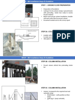 MSCP MST Step by Step