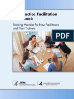practicefacilitationhandbook.pdf