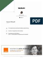 wuolah-free-Teoría FEE.pdf