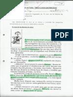 benja 13 casos misteriosos.pdf