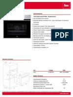 Ficha Técnica - Forno Teka HSB 635.pdf