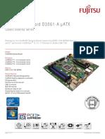 DS_D3061-A