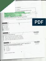 benja comprension lectora.pdf