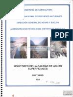 ANA0000371.pdf