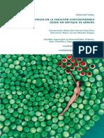 TD_DIAZ_RUIZ_Maria_del_Carmen.pdf