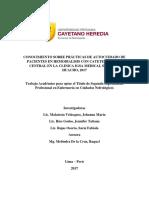 trabajo guia sobre autocuidado del paciente.pdf