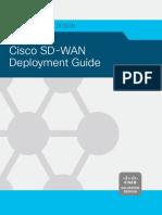 CVD-SD-WAN-Deployment-2018OCT.pdf