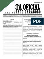 acta cantera carabobo.pdf
