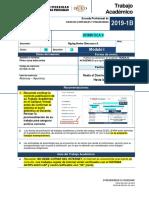 FTA-2019-1C-M1_CICLO_II_OFIMATICA II
