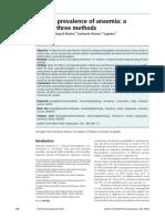 79_6_506.pdf;filename*= UTF-8''79%286%29506.pdf