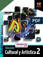 Solucionario ECA 2 BGU.pdf