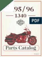 Harley Davidson 99450-96 Parts Manual 95-96 All 1340cc.pdf
