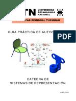 TutorialAutoCad.pdf