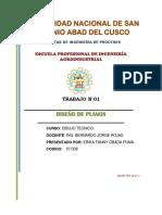 CARATULA DIBUJO.docx