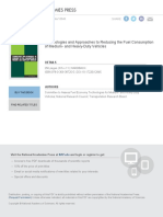 Technologies and Approaches to Reducing the Fuel Consumption of Medium- and Heavy-Duty Vehicles.pdf