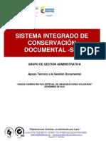 Sistema Integrado de Conservación Documental.pdf