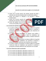 RECOPILATORIO_PREGUNTAS_PARTE_COMUN_DE_EXAMENES.pdf