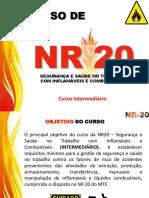 Curso de NR-20.pdf