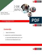 salud_ppto_2018.pdf