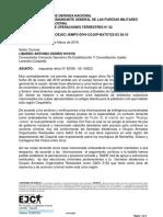 5.  RESPUESTA JURIDICA FISCALIA ENEMIGO No 203-2-00223.docx