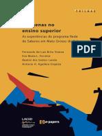 Indígenas no Ensino Superior_LACED.pdf