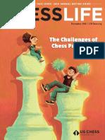 Chess_Life_2018_12.pdf