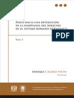 enseñanza del derecho 1.pdf