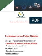 Aula-6-Postulados-de-Bohr.pdf