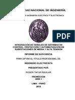 tafur_ar.pdf