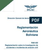 RAB_830 investigacion de accidentes e incidentes.pdf
