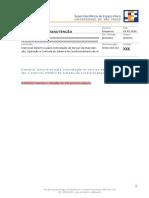 Diretriz-para-Contratação-de-manutenção-HVAC-R00.pdf