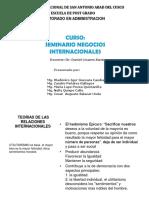 NEGOCIOS INTERNACIONALES.ppt