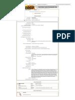 eReP __ Sistem eRepositori Penerbitan, UKM __.pdf