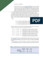 LIBRO 13 Estadistica Para Administracion y Economia 194 201 (3)