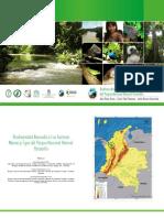 Biodiversidad-Asociada-a-Los-Sectores-Manso-y-Tigre-del-Parque-Nacional-Natural-Paramillo.pdf