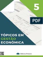 capítulo Áurea Roberta Portugal Brauer ensino Topicos_Gestao_Economica_vol5.pdf