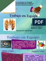 trabajoenequipo-110726041947-phpapp02