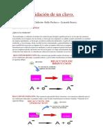 informe oxidacion Josue Calderon.docx