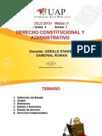 clase7 ESTADO.ppt