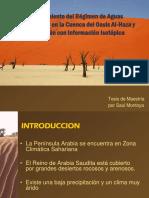 Modelamiento_del_Regimen_de_Aguas_Subterraneas_en_la_Cuenca_del_Oasis_Al-Haza.pdf