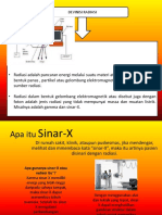 AP 6.3 POINT 4