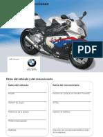 BMW 1000.pdf