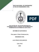 Evaluacion del uso de mejoradores de ahderenecia pavimentos asfalticos.pdf