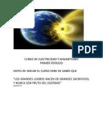 GUIA DE FISICA GRADO UNDECIMO.pdf