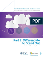 Modern-Partner-Series-Part-2-Differentiate-to-stand-out.pdf
