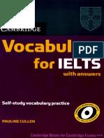 Vocabulary for IELTS.pdf